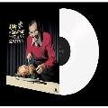 A Jolly Christmas From Frank Sinatra<White Vinyl/限定盤>