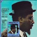 Monk's Dream [LP+CD]
