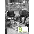 David Tudor - Bandoneon!