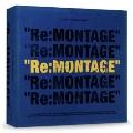 Re:MONTAGE: 6th Mini Album (Repackage)