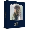 "TaeYeon Special Live ""The Magic of Christmas Time"" [2DVD+フォトブック]"