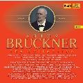 Anton Bruckner - The Collection