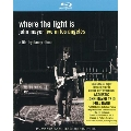 Where The Light Is:Live In Los Angeles