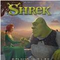 Shrek<RECORD STORE DAY対象商品>