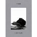 山下智久 写真集 Circle [BOOK+DVD]<豪華限定版>