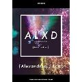 [Alexandros]「ALXD」 バンド・スコア