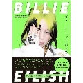BILLIE EILISH ビリー・アイリッシュのすべて