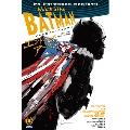 オールスター・バットマン: エンド・オブ・アース