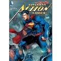 スーパーマン: アクションコミックス Vol.1