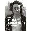 ジョン・レノンの流儀 1964-1980 対話録(仮)