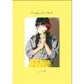 Nao☆『nanohana*book』