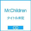 タイトル未定 CD