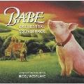 Babe: Orchestral Soundtrack 2015