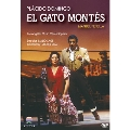 M.Panella: El Gato Montes