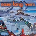 Case/Lang/Veirs (Blue Colored Vinyl) (Barnes & Noble Exclusive)<限定盤>