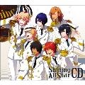 うたの☆プリンスさまっ♪Shining All Star CD<初回限定仕様>