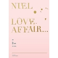 Love Affair (イベント券付)<限定盤>