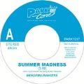 Summer Madness/A Summer Place