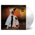 Working Class Dog (Colored Vinyl)<初回限定盤>