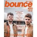 bounce 2019年8月号<オンライン提供 (限定200冊)>