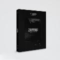 Zapping: 7th Mini Album (全メンバーサイン入りCD)<限定盤>