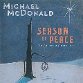 Season Of Peace - The Christmas Collection