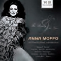 Anna Moffo - The Beauty & The Voice