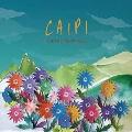 Caipi<タワーレコード限定価格盤>