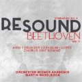 ベートーヴェン: 交響曲第9番「合唱付き」~初演時の響きを求めて~