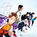 S.O.S. [CD+DVD]<初回盤B>