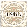Re:Born<通常盤>