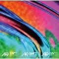 PLANET NINE [CD+DVD]<初回盤>
