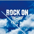 ROCK ON -80's Edition<タワーレコード限定>