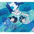 透明な世界 [CD+Blu-ray Disc]<期間生産限定盤>