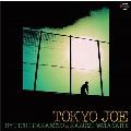 東京ジョー<タワーレコード限定/初回生産限定盤>