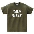 TOWER RECORDS ジャンルT-shirts DUBWISE Sサイズ