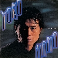 YOKOHAMA 20才まえ CD