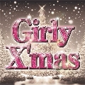 Girly X'mas