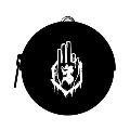 -真天地開闢集団-ジグザグ × TOWER RECORDS コインケース