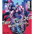 B-PROJECT THRIVE LIVE2020 -MUSIC DRUGGER-<通常盤>