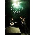 "JOY-POPS 35th Anniversary Tour ""Wrecking Ball"" @HULIC HALL TOKYO LIVE DVD"