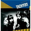 Tachyon<数量限定盤>