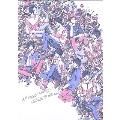 オールナイトニッポンi おしゃべやDVD Rm013 「おしゃべやのおでこ」