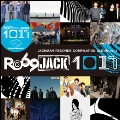 JACKMAN RECORDS COMPILATION ALBUM vol.4 RO69JACK 10/11