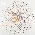 Nordic Affect: He(a)r [CD+Blu-ray Audio]