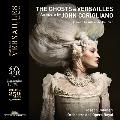 コリリアーノ: 歌劇《ヴェルサイユの幽霊》 [2CD+DVD+Blu-ray Disc]