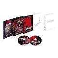 サスペリア 4K Ultra HD Blu-ray アルティメット・コレクション [4K Ultra HD Blu-ray Disc+Blu-ray Disc]<初回限定生産版>