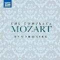 THe Complete Mozart Symphonies