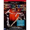 バレエ 《ノートルダム・ド・パリ》