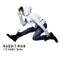 RABBIT-MAN<リマスター盤>